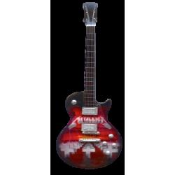 Metallica (Gibson)