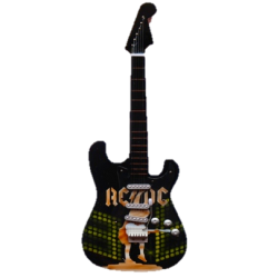 ACDC Tribute