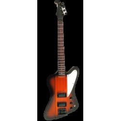 Thunderbird Basse