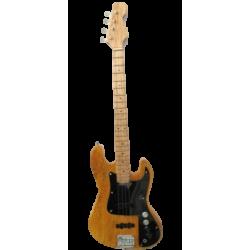 Marcus Miller Basse Fender