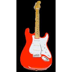 Dire Strait Fender