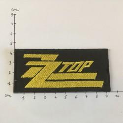 ZZ Top