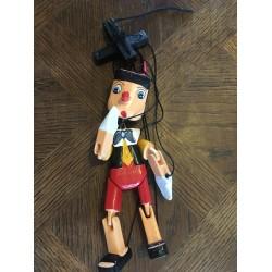 Pinocchio (20cm)