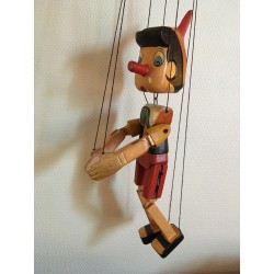 Pinocchio (40cm)