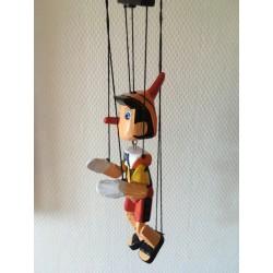 Pinocchio (25cm)