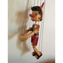 Pinocchio (50cm)